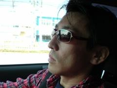 20090214-11_20090214211853.jpg