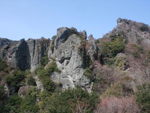 200903011-75.jpg