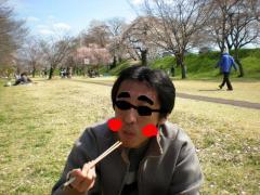 20090328-8.jpg