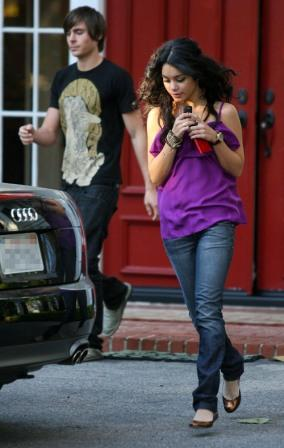 zanessa-lunch-date-1198-2.jpg