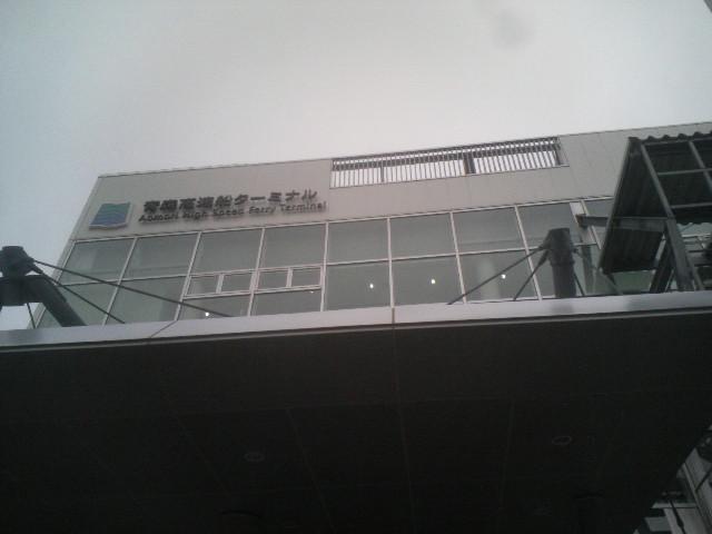DCF_0382.jpg