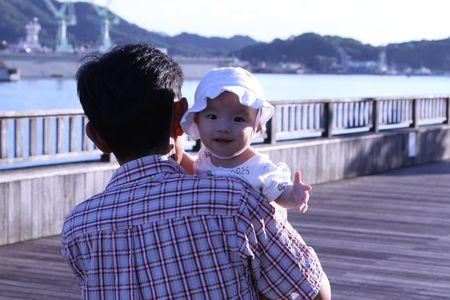 20110911_haruka2