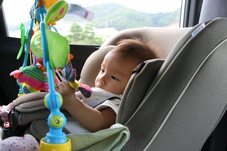20111002_福山市立動物園01