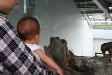 20111002_福山市立動物園02