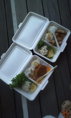 10_lunch.jpg