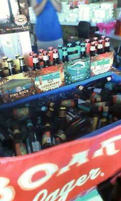 11_beer.jpg