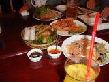 30_dinner.jpg