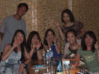 DSCF3211_20090720030746.jpg