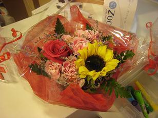 お花たんじょうびb