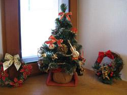 christmas06.jpg