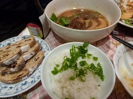 カンボジア料理【ニャムニャム食堂】