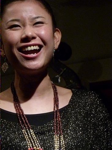 mayumi(vo)さん
