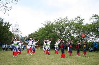 灯台祭09