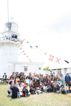 灯台祭093