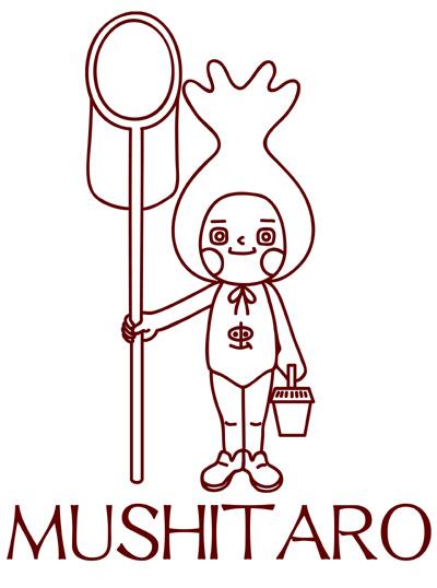 MUSHITARO.jpg