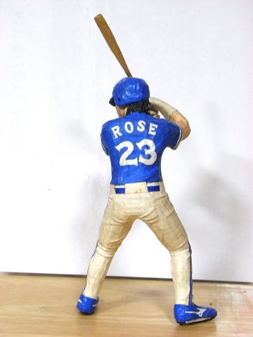 resize0235.jpg