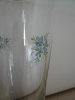 お花がかわいいです♪