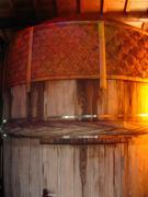 福厳寺 観音の湯