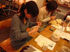 knit cafe3