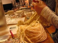 knit cafe1