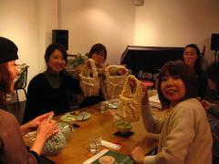knit cafe5