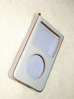 iPod new03