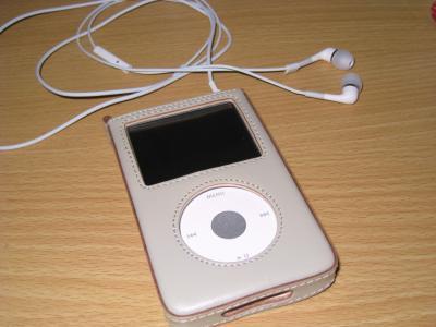 iPod new04