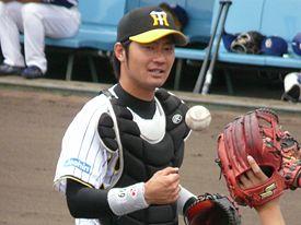 275px-HT-Keisuke-Kano-2.jpg
