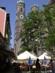 070721MuenchenFrauenkirche.jpg