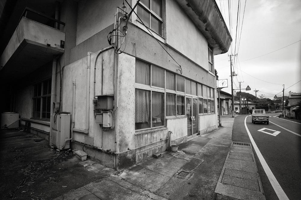 081013katsuura01.jpg