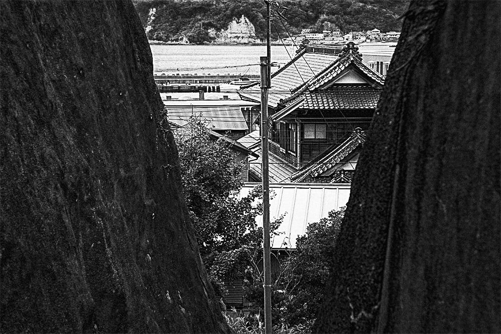 111009katsuura38.jpg
