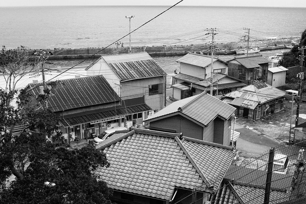 111009katsuura39.jpg