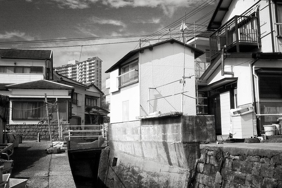 111009katsuura41.jpg