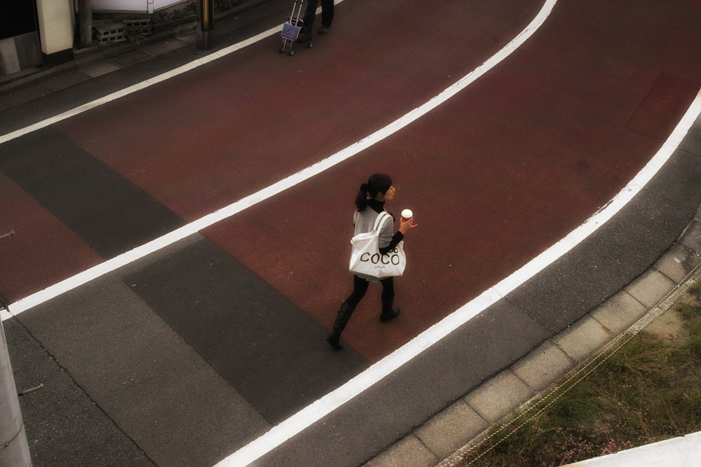 111109yotsuya01.jpg