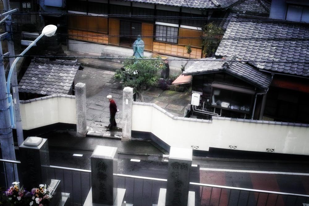 111109yotsuya02.jpg