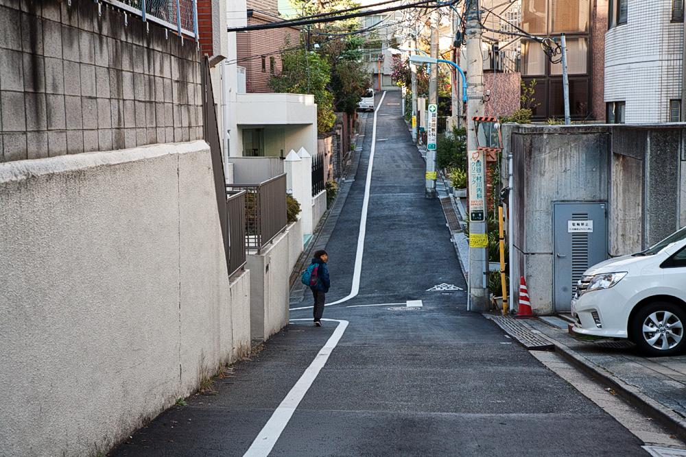 111210yotsuya03.jpg