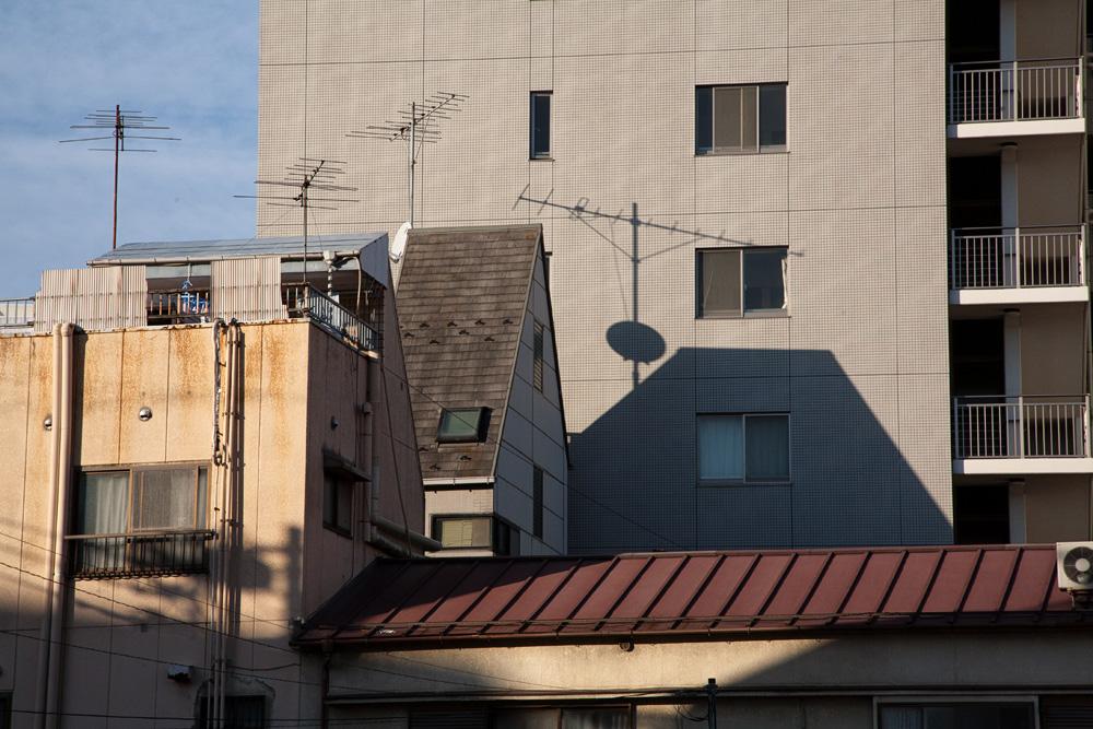 111210yotsuya04.jpg