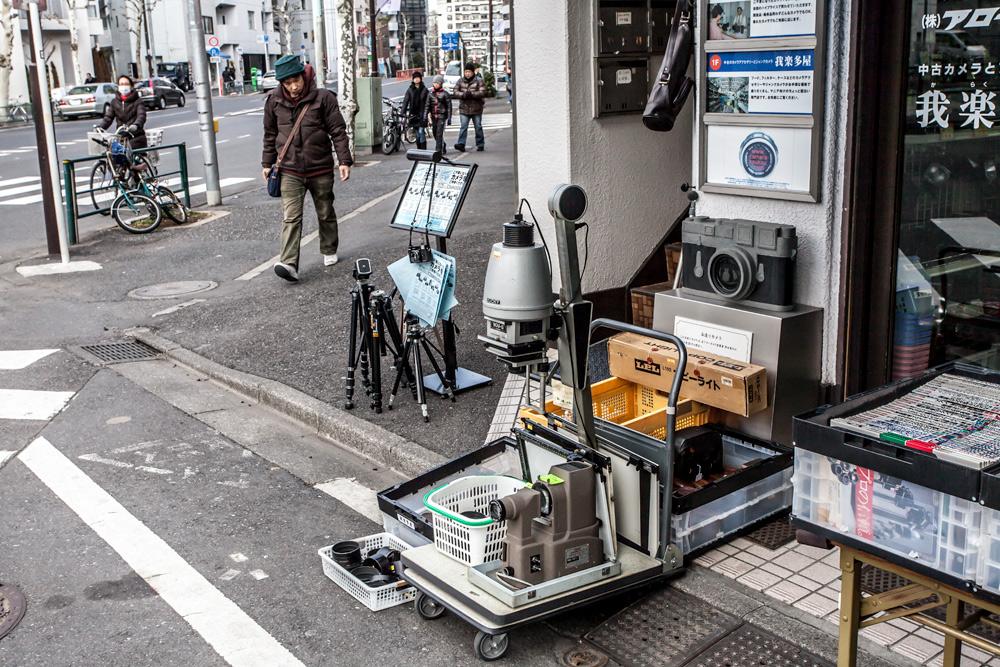 120211yotsuya02.jpg