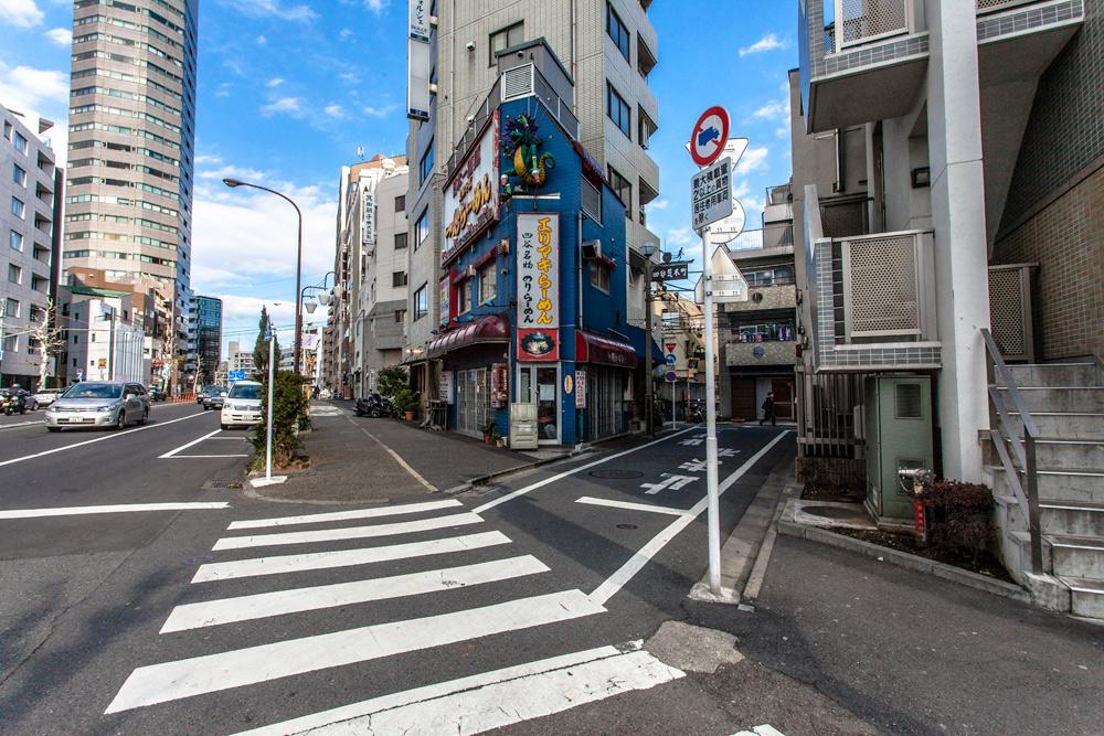 120211yotsuya03.jpg