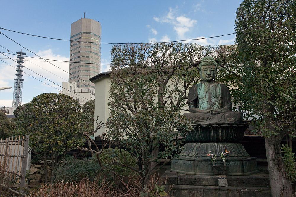 120211yotsuya18.jpg