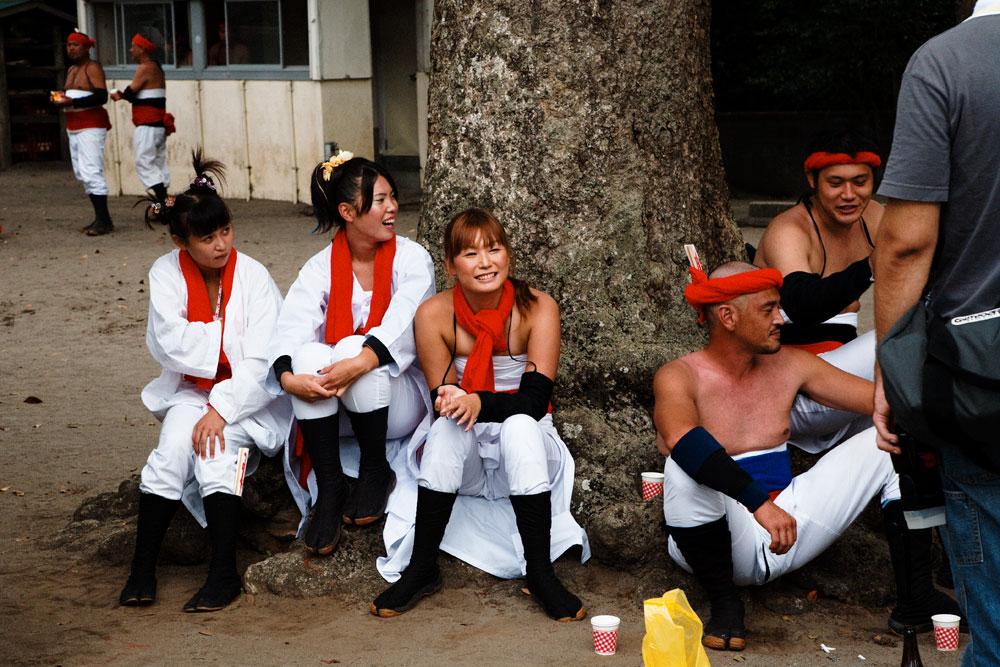 大原祭り04
