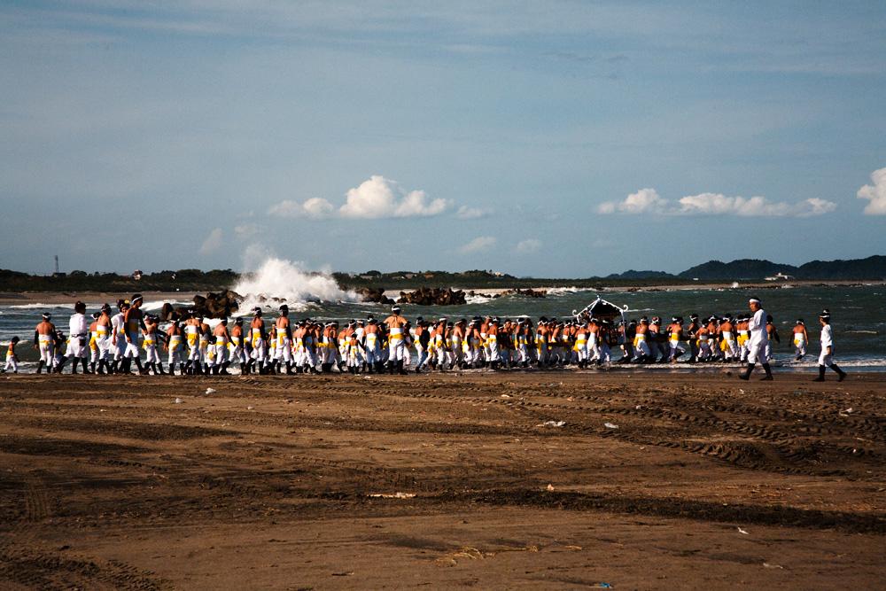 大原祭り15