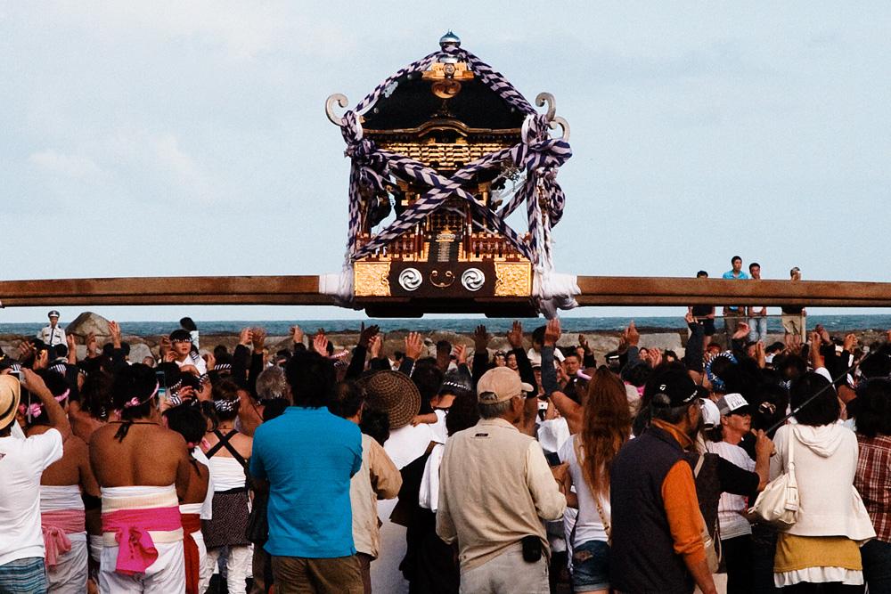 大原祭り20