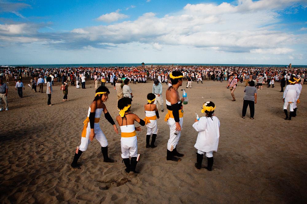 大原祭り22