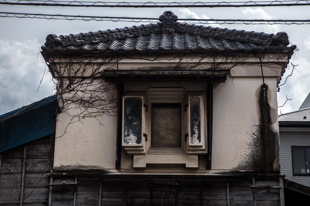 120226栃木市01