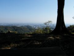 07_1124hakusan4.jpg