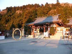 080103_ooyama1.jpg