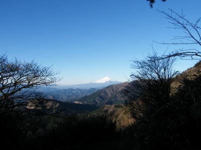 080103_ooyama3.jpg
