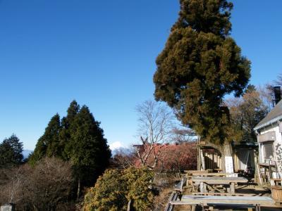 080103_ooyama6.jpg