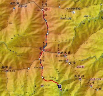 080213・コース地図